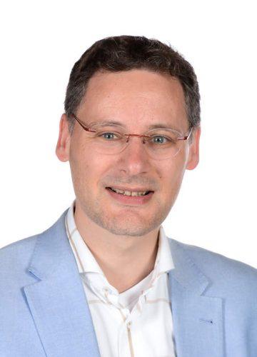 Erik van Rees